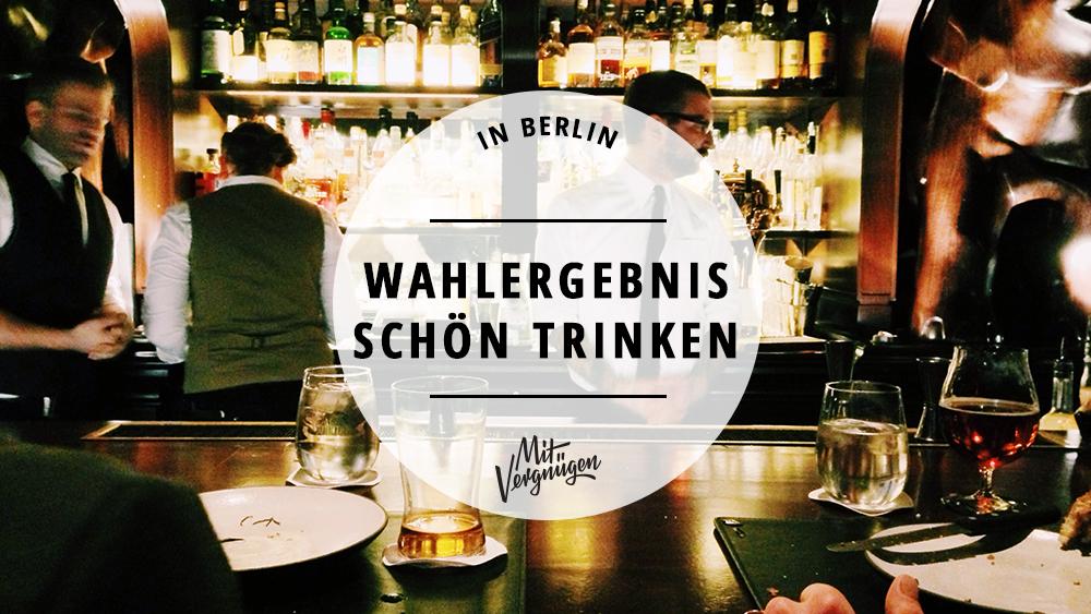 Berliner Spezialitäten Zum Mitbringen