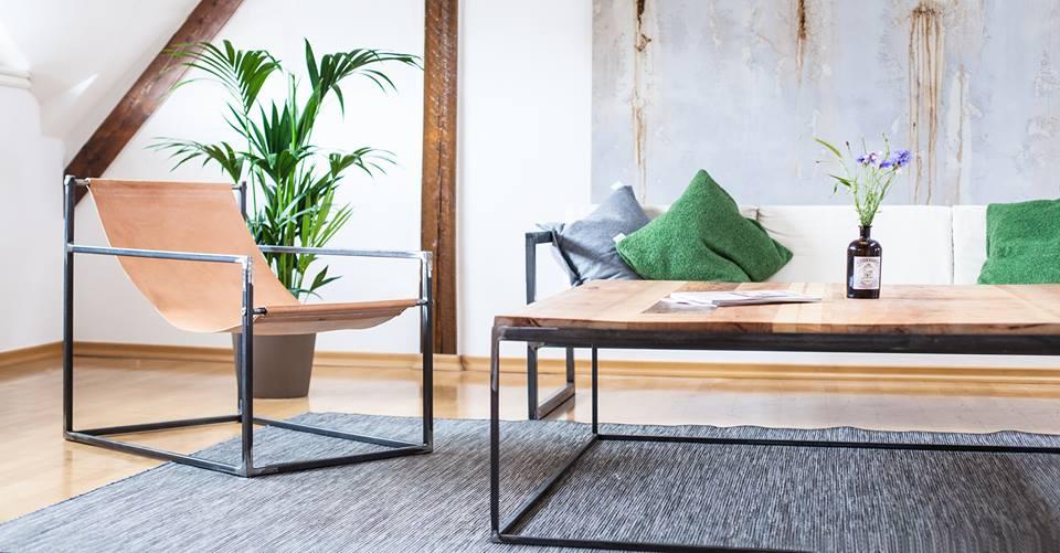 drinks und neue m bel f r die wohnung heute abend ist wieder flashsale bei woodboom mit. Black Bedroom Furniture Sets. Home Design Ideas