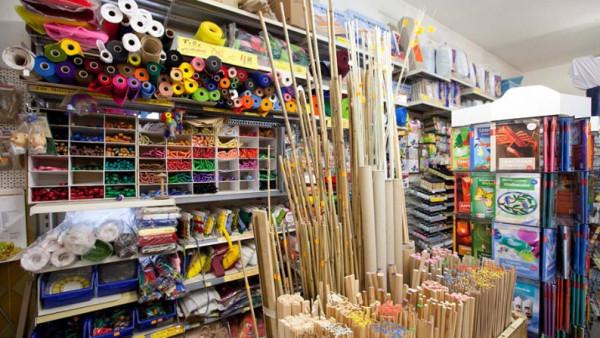 Die Vielfalt Der Bastelwelt Bei Hobbyshop Rüther Entdecken
