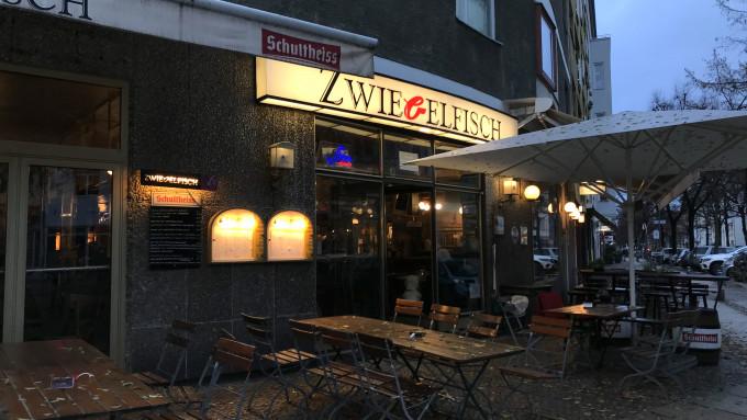 11 Bars In Charlottenburg Die Ihr Kennen Solltet Mit Vergnügen Berlin