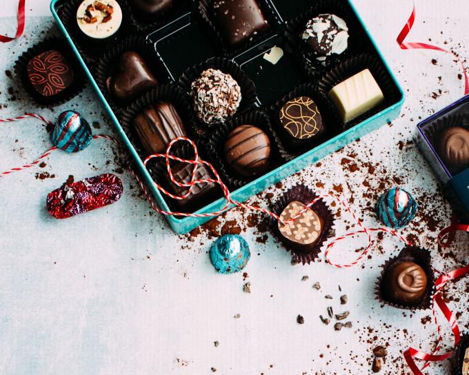 Leckere Weihnachtsgeschenke.11 Leckere Weihnachtsgeschenke Für Foodies Mit Vergnügen Berlin