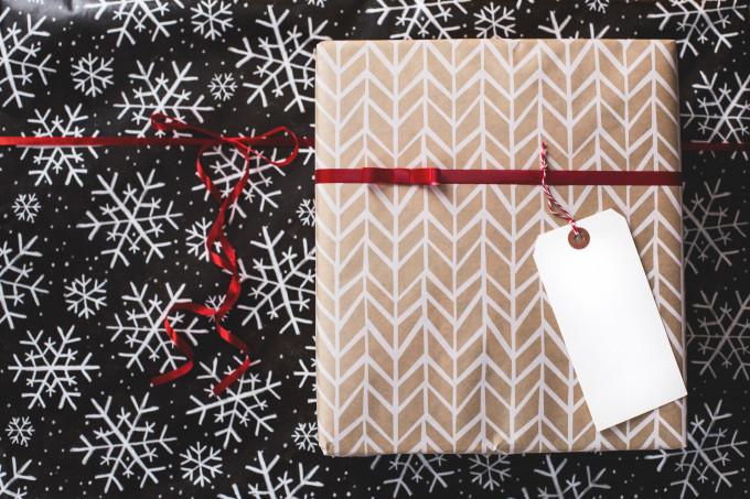 Tolle Weihnachtsgeschenke.11 Tolle Weihnachtsgeschenke Unter 50 Euro Mit Vergnügen Berlin