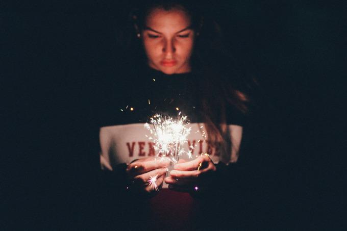11 Silvester-Partys, auf denen ihr beschwingt ins neue Jahr feiern ...