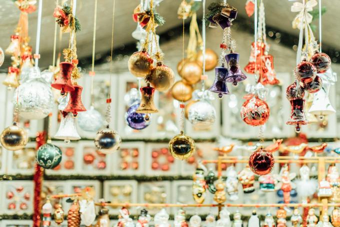 Die 11 schönsten Weihnachtsmärkte in Brandenburg 2019