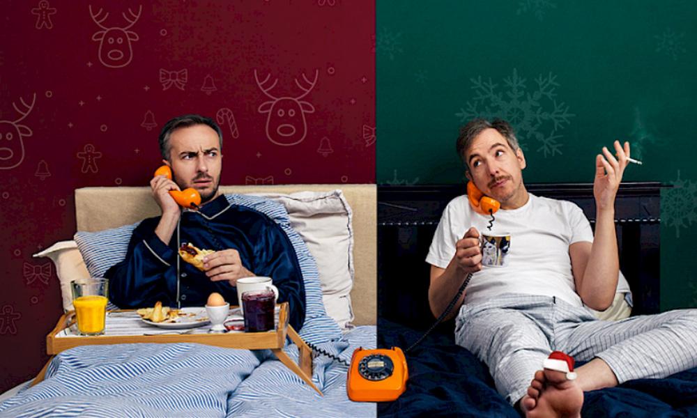 11 events die euch in weihnachtliche stimmung versetzen. Black Bedroom Furniture Sets. Home Design Ideas