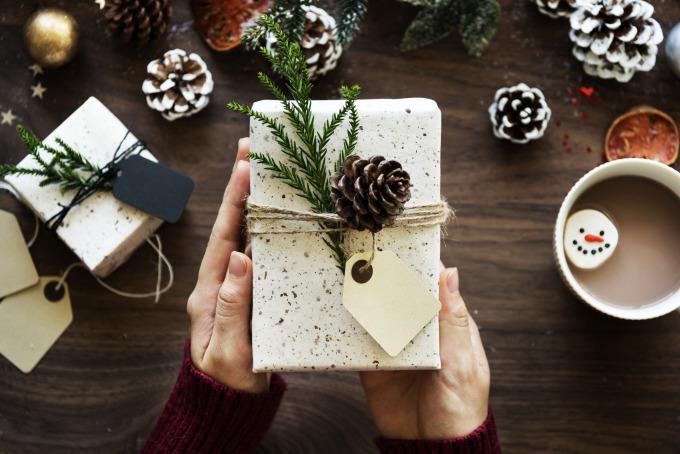 Weihnachtsgeschenke Lebensmittel.11 Geschenke Die Nachhaltig Und Wundervoll Sind Mit Vergnügen Berlin