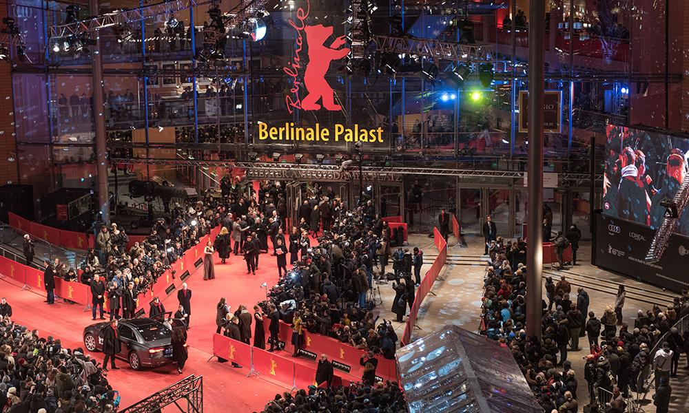11 Berlinale-Filme, die du nicht verpassen darfst