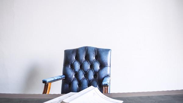 Vintage Möbel kaufen und leihen bei Glenk und Hansen | Mit Vergnügen ...