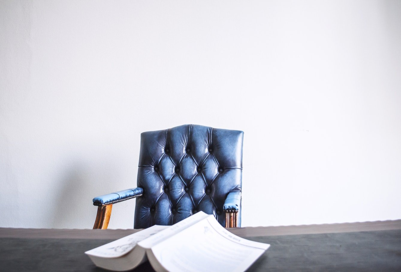sonntag design b rse berlin 2018 design b rse. Black Bedroom Furniture Sets. Home Design Ideas