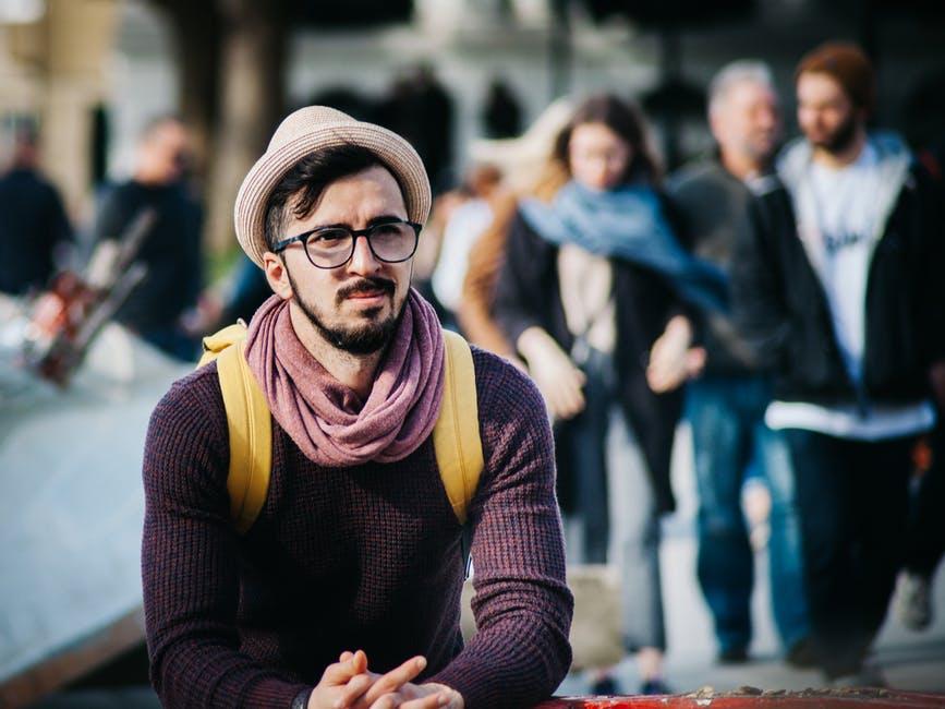 11 Sätze, die Millennials nicht mehr hören können