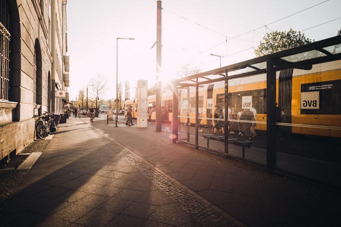 Mehr dachg rten f r berlin die good news der woche mit - Fundburo berlin ...