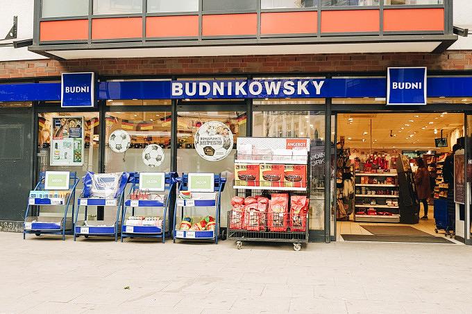 11 gr nde warum wir uns auf die erste berliner budnikowsky filiale freuen mit vergn gen berlin. Black Bedroom Furniture Sets. Home Design Ideas