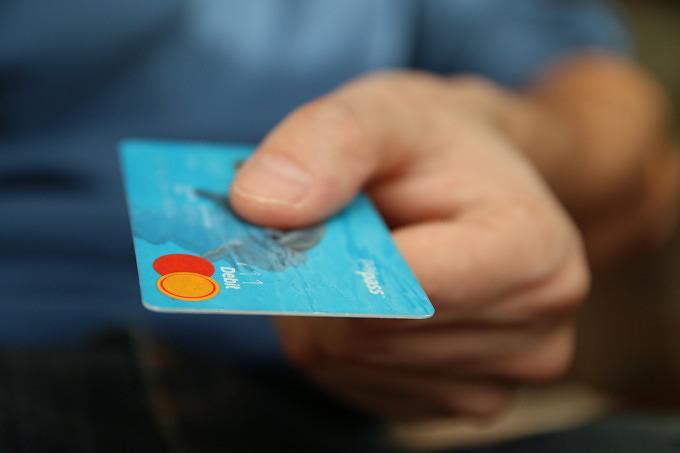 Warum Kann Ich Nicht Mit Paypal Zahlen