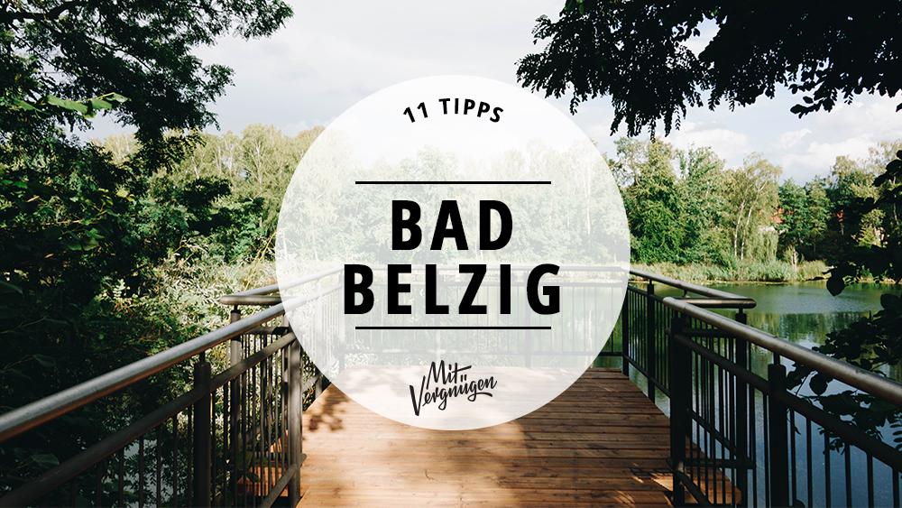 11 Schöne Dinge Die Ihr Immer In Bad Belzig Machen Könnt Mit