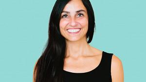 Diplompädagogin Katia Saalfrank im Familienrat Podcast