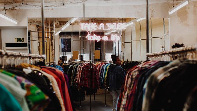 wiebke jann ausgewahlte vintage mode bei vintage revivals shoppen
