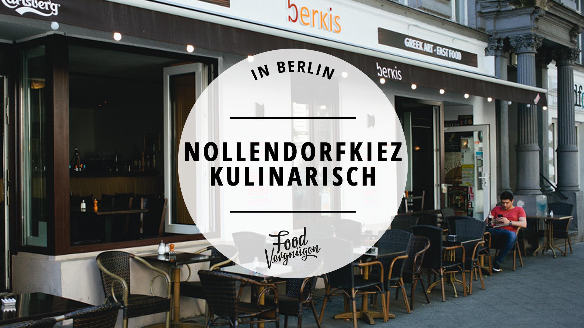 11 caf s restaurants und bars im nollendorfkiez die ihr kennen solltet mit vergn gen berlin. Black Bedroom Furniture Sets. Home Design Ideas