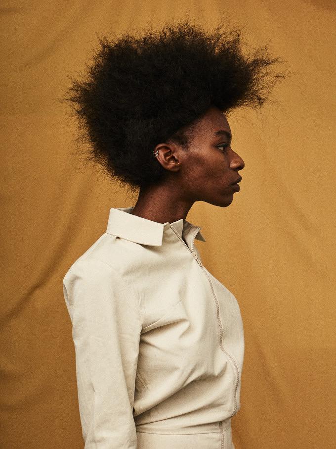 Das soziale Modeprojekt People Berlin launcht seine vierte Kollektion und einen Onlineshop