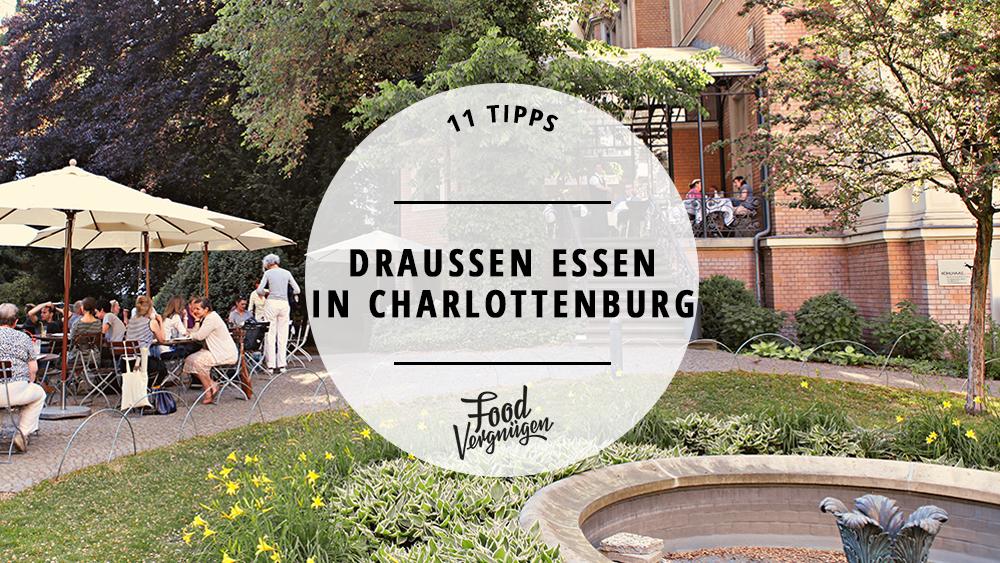 Draussen-essen-Charlottenburg-Hella Wittenberg