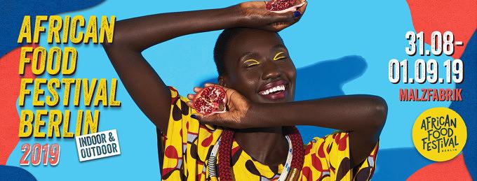 Afrikaner kennenlernen