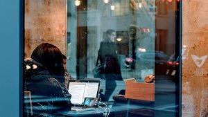 11 Sätze, die du so nur während eines Business Calls hörst
