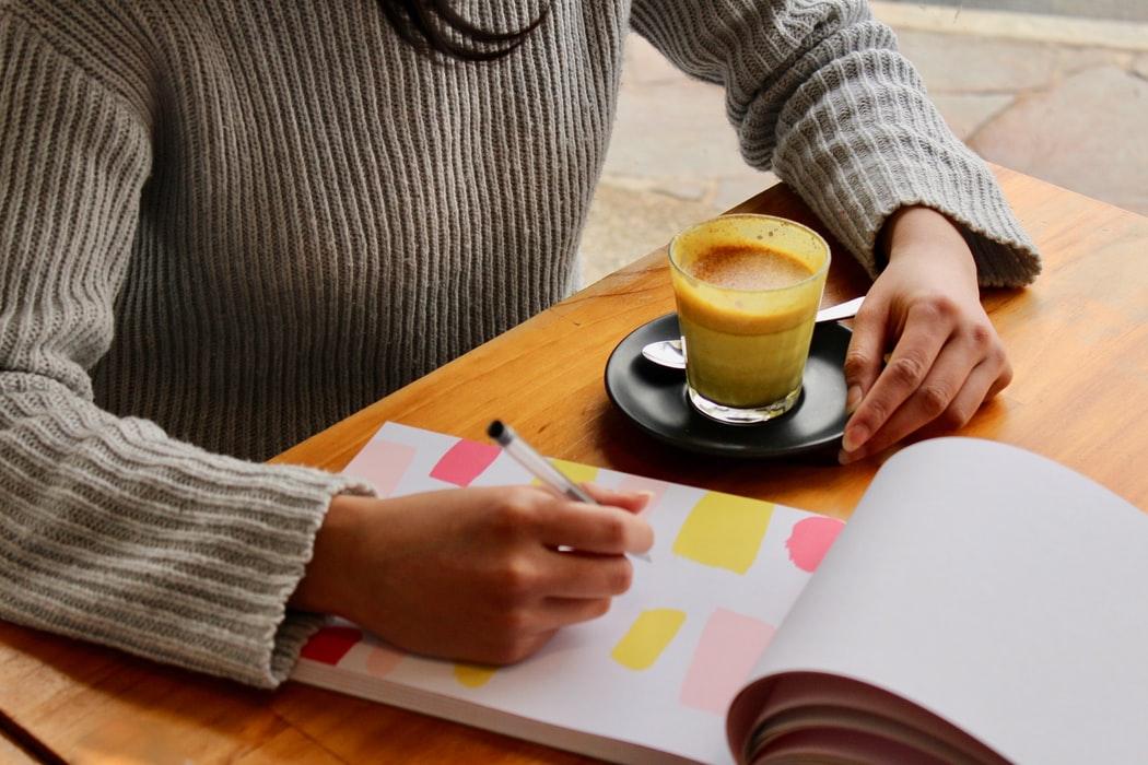 11 simple Routinen, die dir dabei helfen, dich besser zu fokussieren