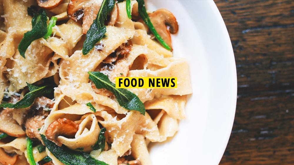 Ein Abschied, Neueröffnungen und Expansion – Food News aus Berlin
