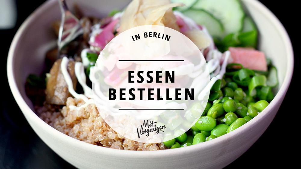 Support Your Locals Bestellt In Diesen 11 Restaurants Eure Lieblingsgerichte Mit Vergnugen Berlin