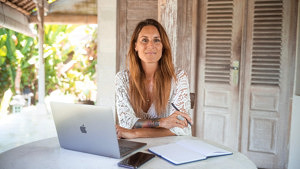 Online Therapie Life Coach Psychotherapie