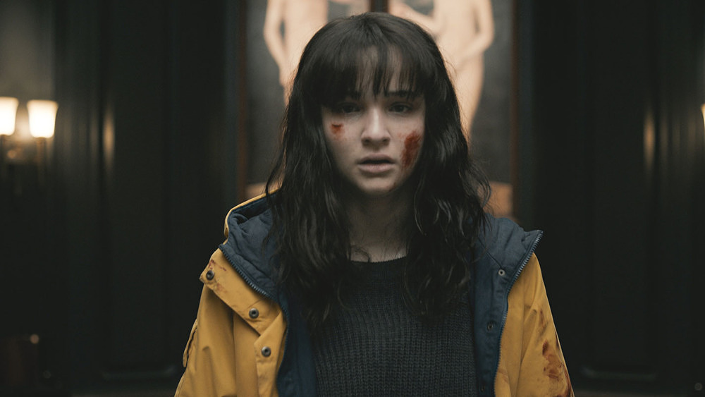 Dark, Staffel 3, Netflix, Serie