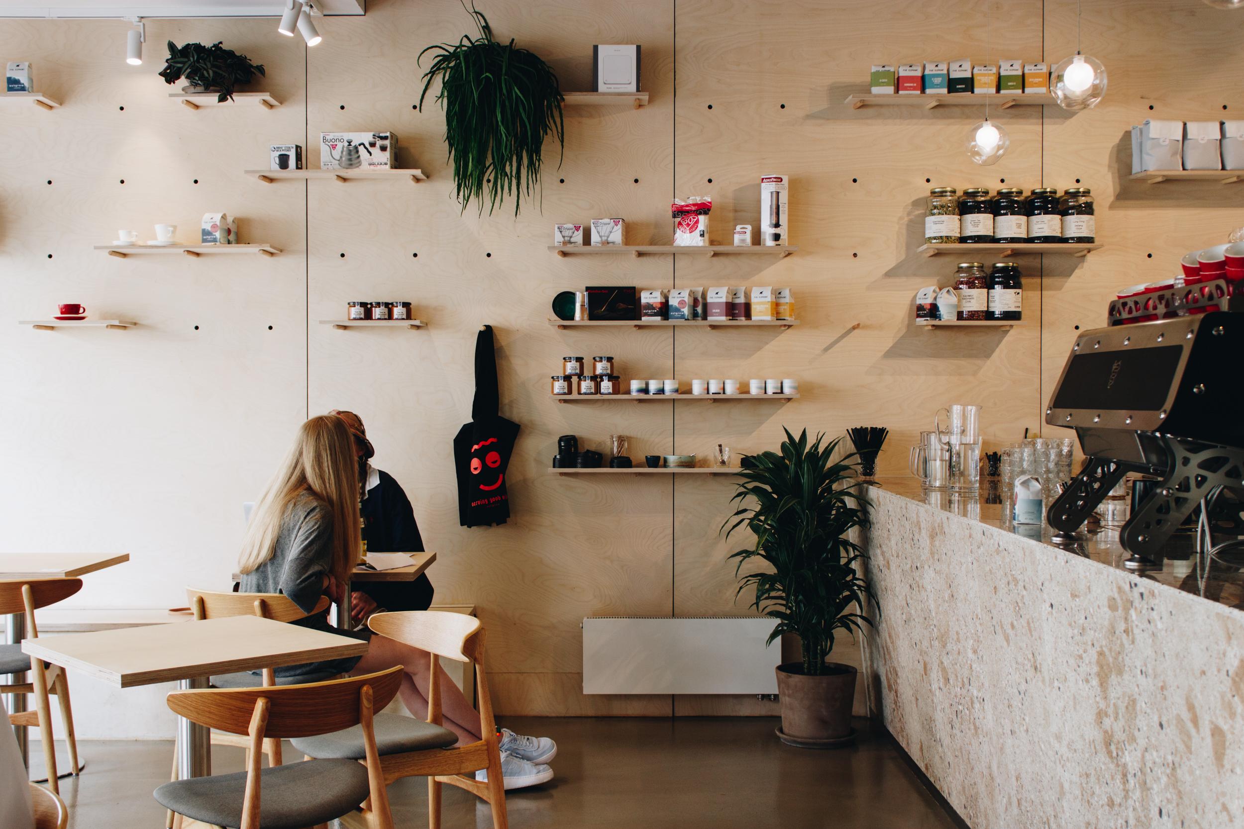 Neu in Berlin: Diese fünf Restaurants und Cafés haben im Juli 2020 eröffnet