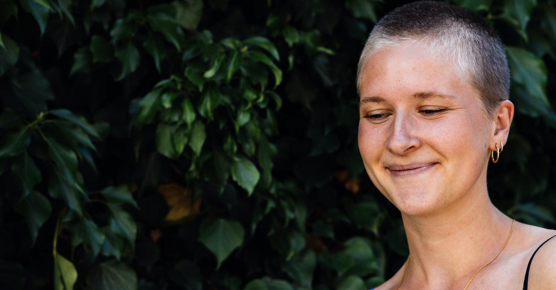 11 Sätze, die man als Frau mit abrasierten Haaren nicht mehr hören kann