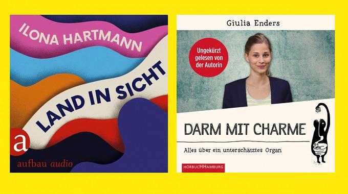 11 Horbucher Mit Denen Ihr Es Euch Im Herbst Gemutlich Machen Konnt Mit Vergnugen Berlin