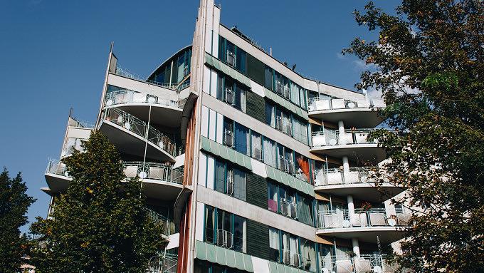 Ballerhaus-Winderfeldplatz-Drehorte Unorthodox