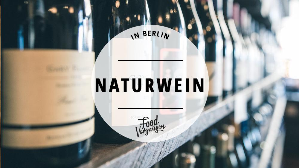 Naturwein Guide Titelbild