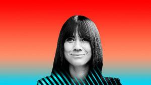 Louisa Dellert, Heute in 5 Jahren, Podcast, Zukunft, Nachhaltigkeit, Influencerin, Fast Fashion
