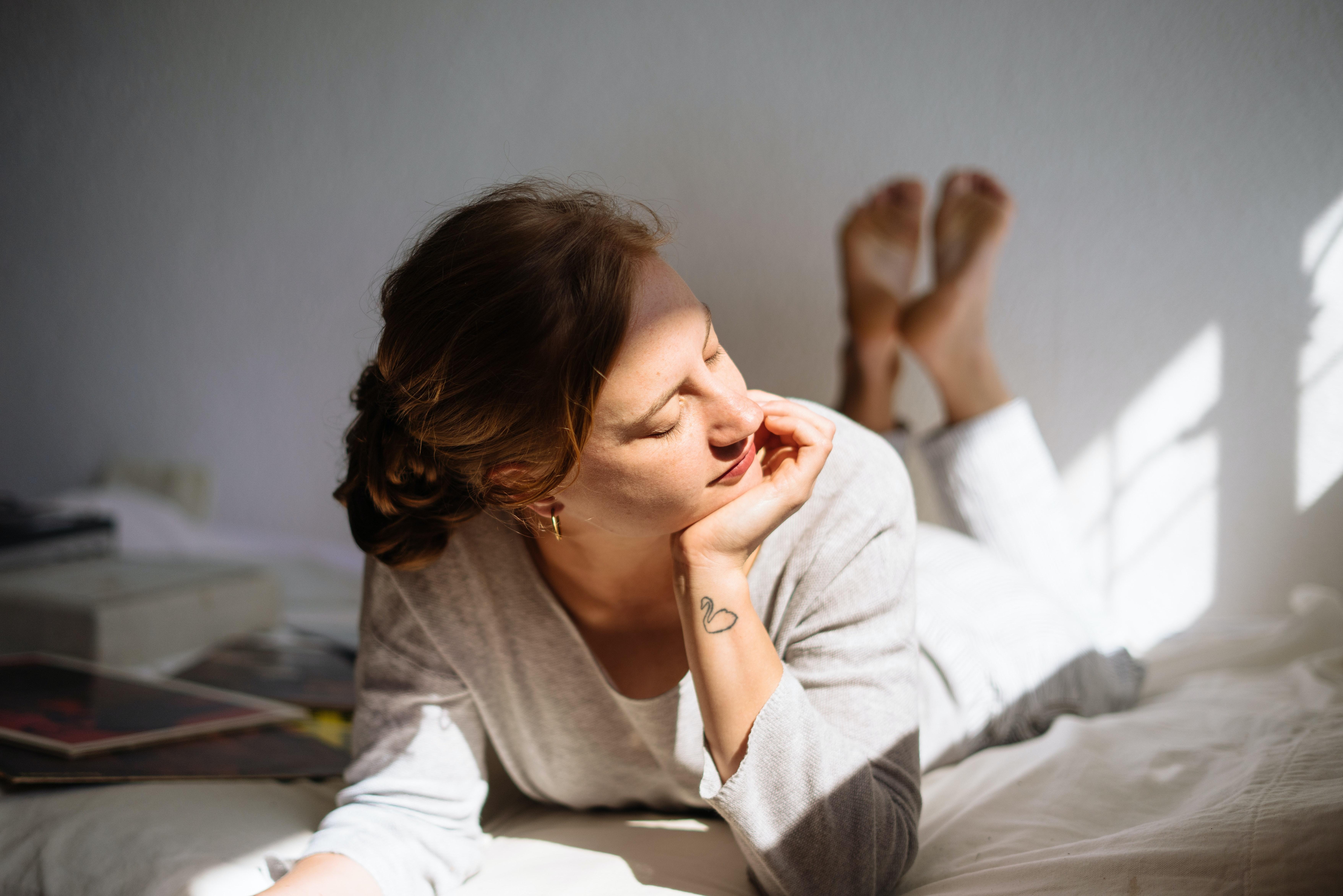 Mental Health im Lockdown: So kommt ihr gut durch den Winter