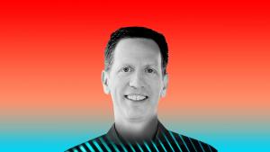 Professor Sascha Schmidt, Zukunft, Sport, Podcast, Heute in 5 Jahren