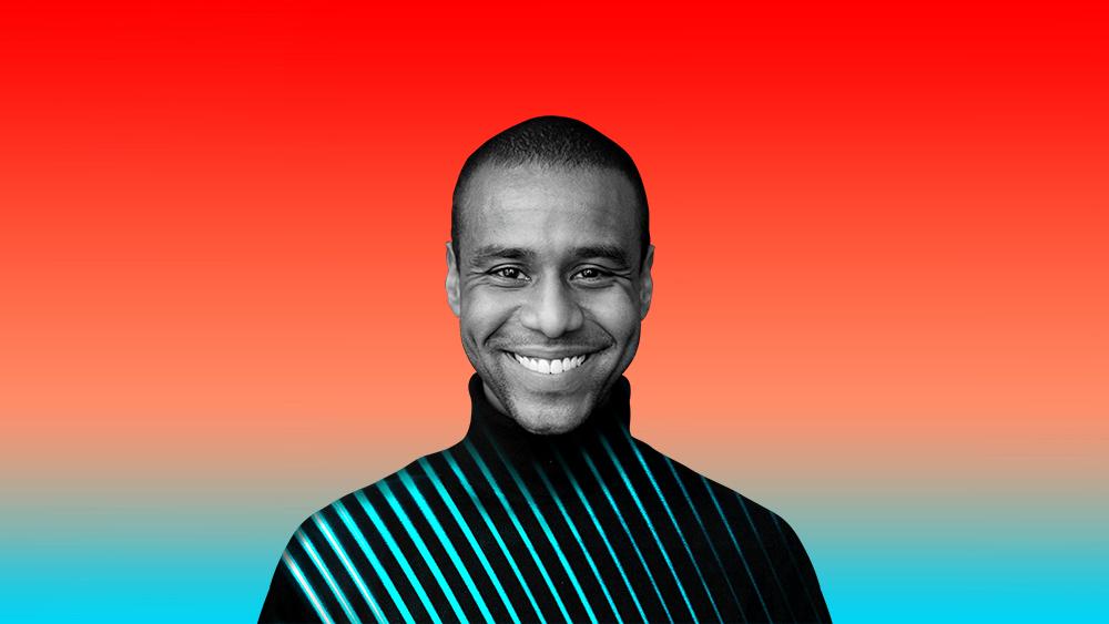 Tarik Tesfu, Heute in 5 Jahren, Podcast, Mit Vergnügen