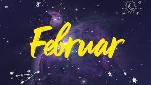 Mit Vergnügen, Horoskop 2021, Horoskop