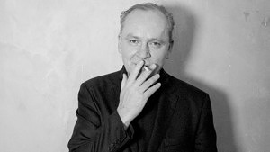 Ferdinand von Schirach, Grundrechte Europa, Hotel Matze, Podcast, Interview