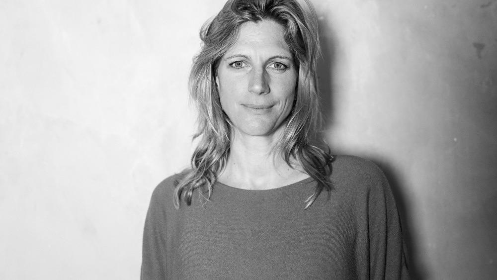 Maja Göpel, Unsere Welt neu denken, Hotel Matze, Podcast