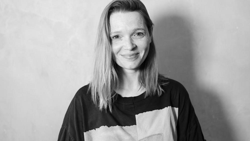 Karoline Herfurth, Hotel Matze, Podcast, Interview