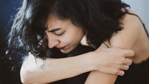 Social Distancing, Einsamkeit