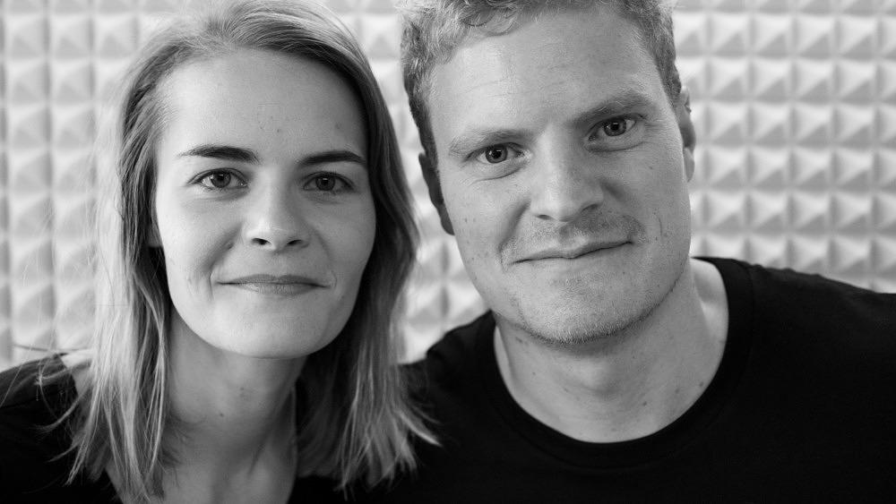 Podcast, Hotel Matze, Hazel Brugger, Thomas Spitzer
