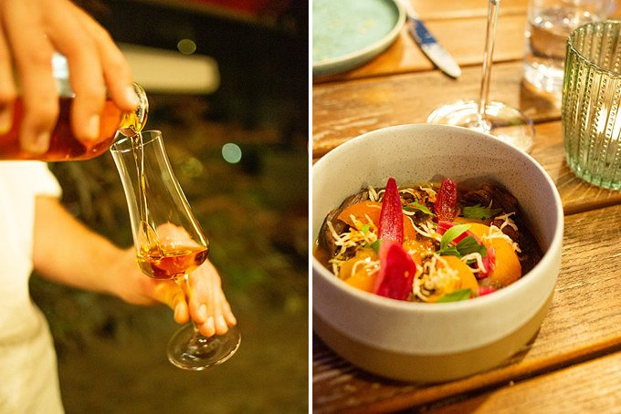 MaMi's Wine & Food, Prenzlauer Berg, Oderberger Straße, Weinbar