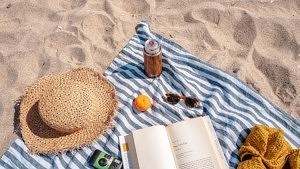 Urlaub, Urlaubsstimmung