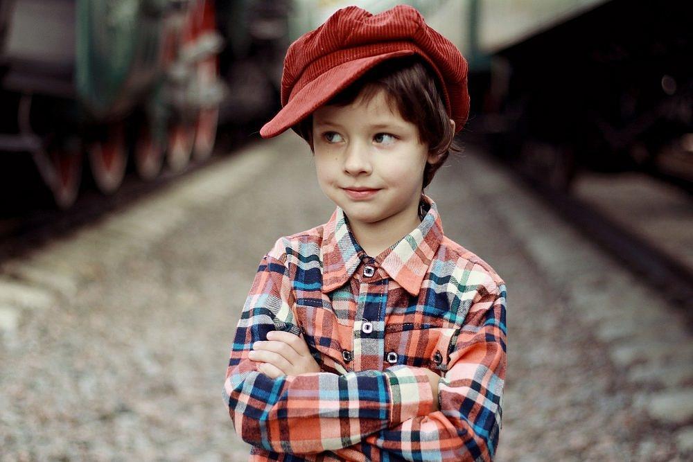 Freundlichkeit – Wie bringe ich meinem Kind ohne Druck bei, höflich zu sein?