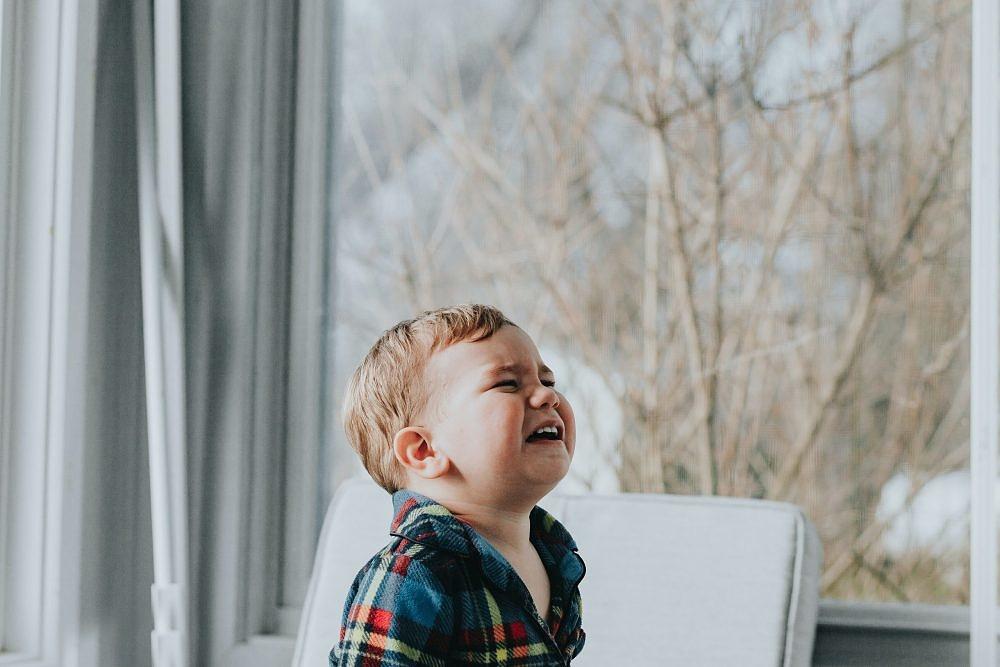 Funkstille: Was tun, wenn der Vater den Kontakt zum Kind abbricht?