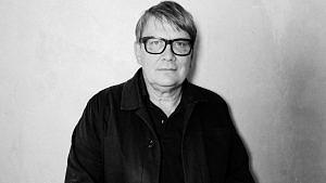 Sven Regener, Hotel Matze, Podcast